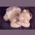 Uyutan Bebek Ninnileri