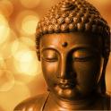 The Dhammapada (Book + Audio)