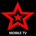 Hot Live Tv:Mobile Tv & 4G Tv