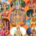All Hindu Gods Mantra & Audio