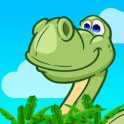 Smart Games: Dino Kid Puzzle for Baby