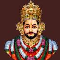 Shyam Baba Ki Jai, Khatu Shyam