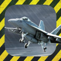 WARZONE! Emergency Landing