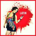 Spanish Songs Latin Music