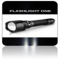 Emergency Flashlight One