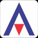 AmarINS Store