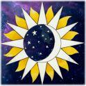 Cainer Daily Horoscopes