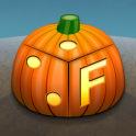 Farkle Diced - Halloween
