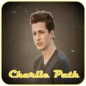 Charlie Puth Dangerously Lyric