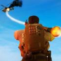 US Army Bazooka Training