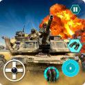 guerre réservoir: Blitz Tank