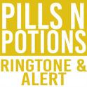 Pills and Potions Ringtone