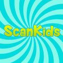 ScanKids VH