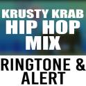 Krusty Krab Hip Hop Ringtone