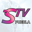 STV Puebla
