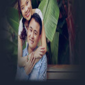 Asian Chat & Meet Singles