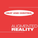 Heat and Control AR