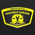 Highway Garage NCR-Car Service