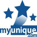 MYUNIQUE TEAM