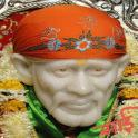Sai Baba Qawwali Free