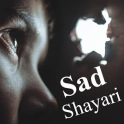Sad Shayari Hindi 2019
