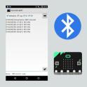 micro:bit UART Terminal