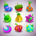 Fantasy Fruit Link