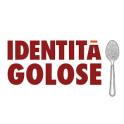 Identità Golose - Congresso
