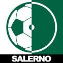 Salerno IamCALCIO