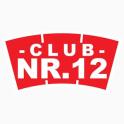 Club Nr 12