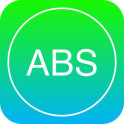 Abs Workout Get Your Six Packs