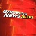 Live Breaking News