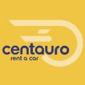 Car hire with Centauro