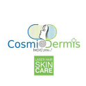 Cosmidermis Skin Care - Madurai ( Best Hospital )
