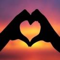 Tagalog Love Stories