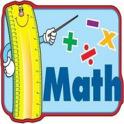 Math Games 2