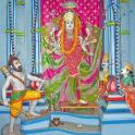 Hinglaj Mataji Aarti and Stuti