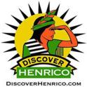 Discover Henrico