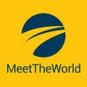 MeetTheWorld