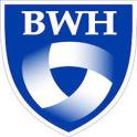 BWH Prospect