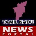 News Portal Tamil Nadu