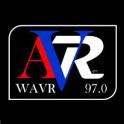 American Veterans Radio
