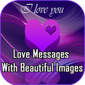 Best Love Messages With Beautiful Images