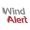 Windalert