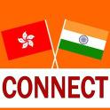 Indians In Hongkong