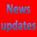 News updates