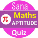 Quantitative Aptitude Quiz