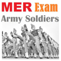 MER Army Exam