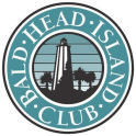 Bald Head Island Club Golf