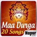 Top Maa Durga Songs